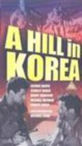A Hill in Korea movie in Michael Caine filmography.