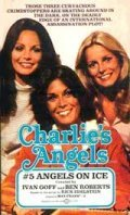 Charlie's Angels movie in Kliff Boul filmography.