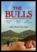 The Bulls movie in Chris Pine filmography.
