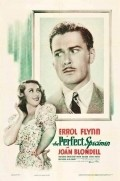 The Perfect Specimen movie in Errol Flynn filmography.