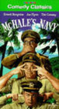 McHale's Navy is the best movie in Bob Hastings filmography.