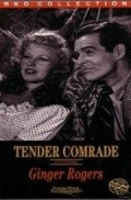 Tender Comrade movie in Edward Dmytryk filmography.