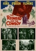 The Redhead and the Cowboy movie in Rhonda Fleming filmography.