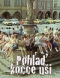 Pohlad kocce usi movie in Karel Hermanek filmography.