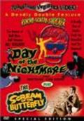 Day of the Nightmare movie in John Ireland filmography.