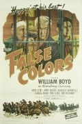 False Colors movie in Andy Clyde filmography.