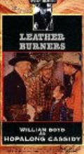 Leather Burners movie in Andy Clyde filmography.