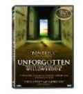Unforgotten: Twenty-Five Years After Willowbrook movie in Danny Aiello filmography.