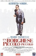 Un borghese piccolo piccolo movie in Shelley Winters filmography.
