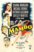 Mambo movie in Shelley Winters filmography.