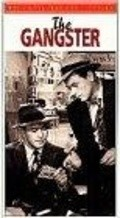The Gangster movie in John Ireland filmography.