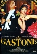 Gastone movie in Alberto Sordi filmography.