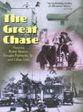 The Great Chase is the best movie in Jetta Goudal filmography.